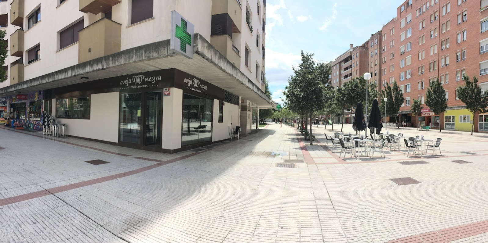Oveja_Negra_Hosteleria_Reforma_Local_Pamplona_02