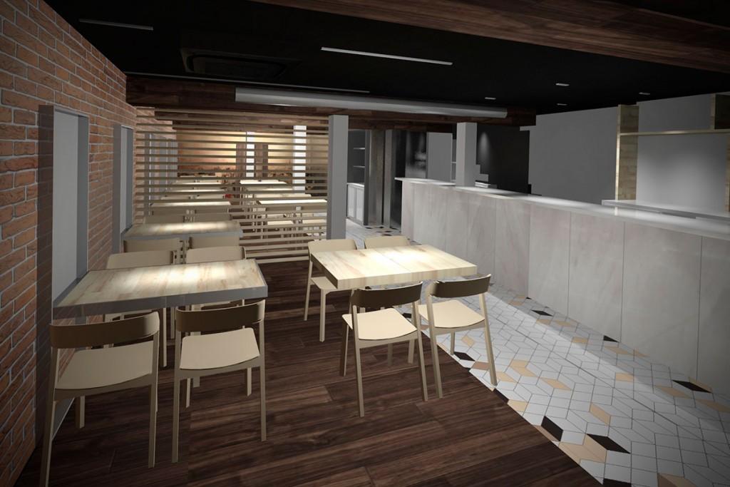 Proyecto_Interiorismo_Comedias_Bar_Pamplona_Belate_00