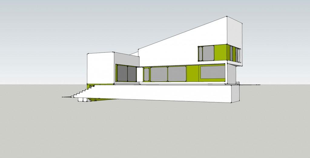Proyecto_vivienda_Esparza_Belate