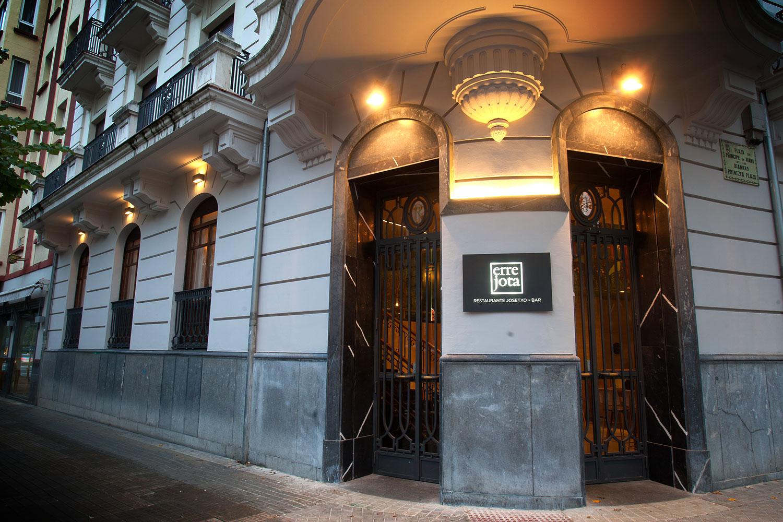 Errejota-Reforma-Restaurante-Pamplona-Belate-00