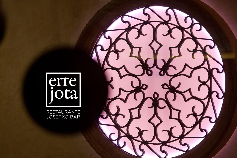 Errejota-Reforma-Restaurante-Pamplona-Belate-01