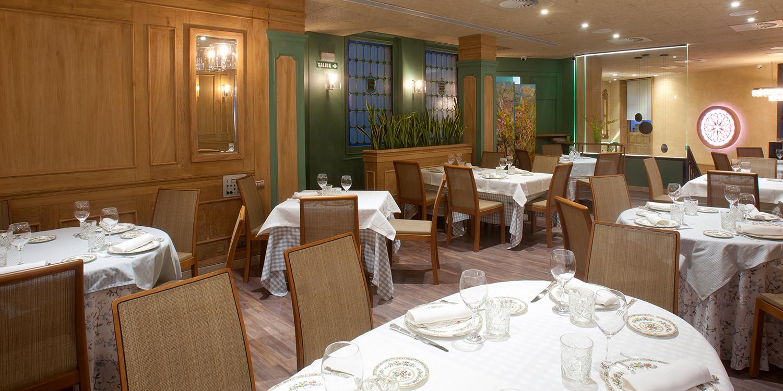 Errejota-Reforma-Restaurante-Pamplona-Belate-02