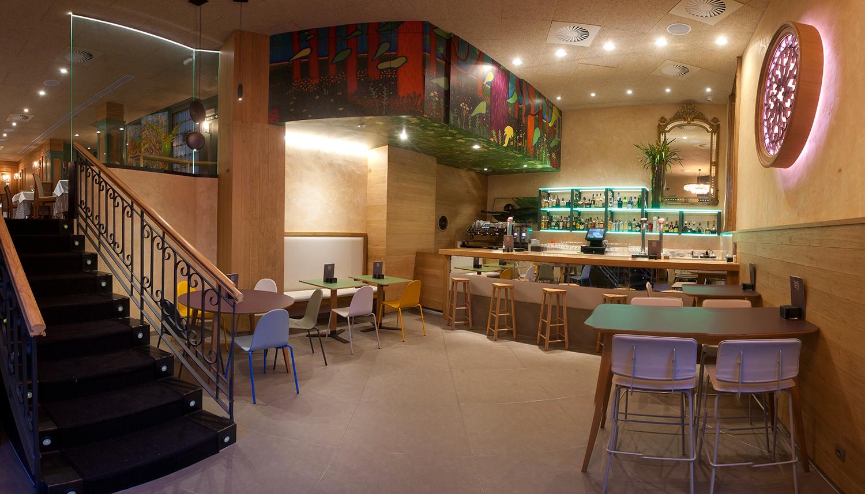 Errejota-Reforma-Restaurante-Pamplona-Belate