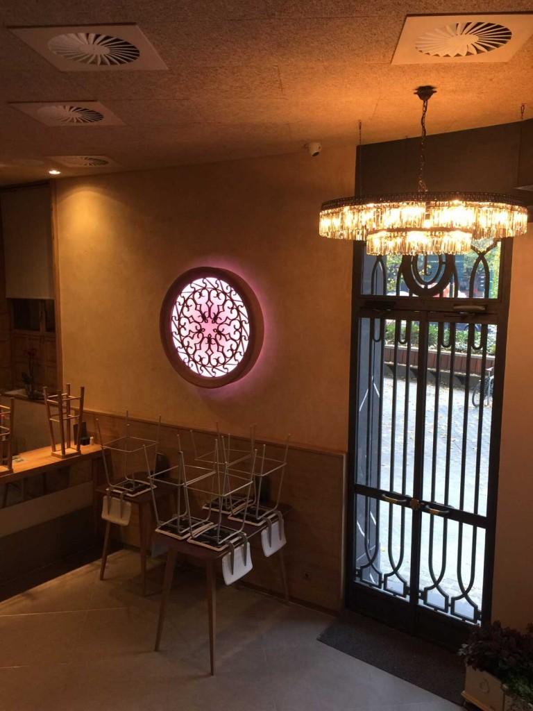 restaurante-errejota-josetxo-pamplona-reforma-2