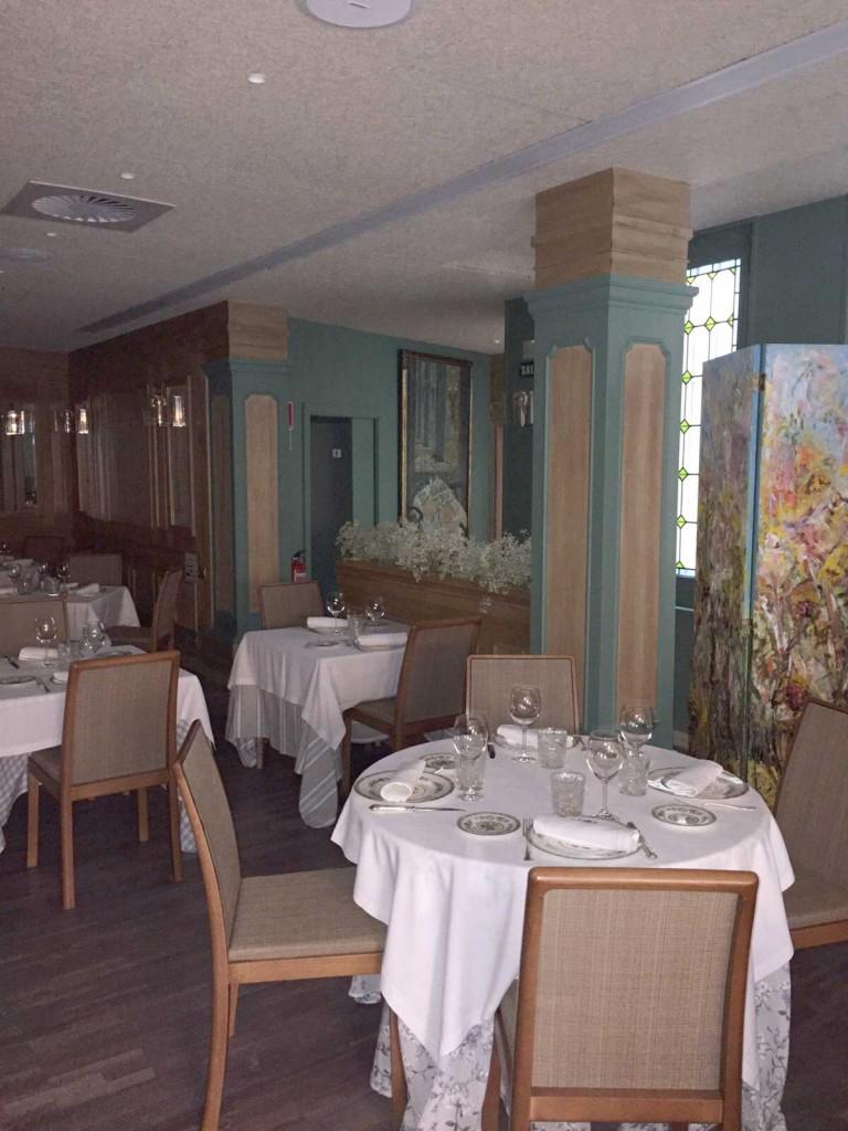 restaurante-errejota-josetxo-pamplona-reforma-3