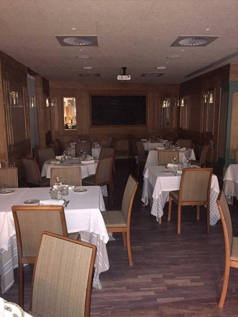 restaurante-errejota-josetxo-pamplona-reforma-4