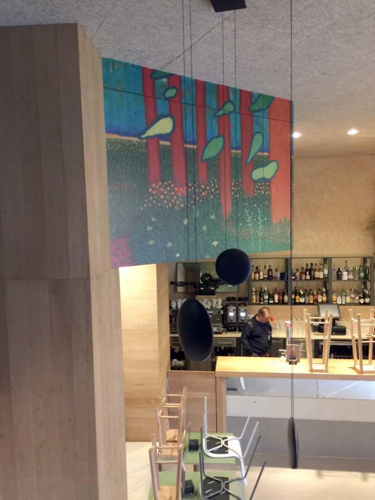 restaurante-errejota-josetxo-pamplona-reforma